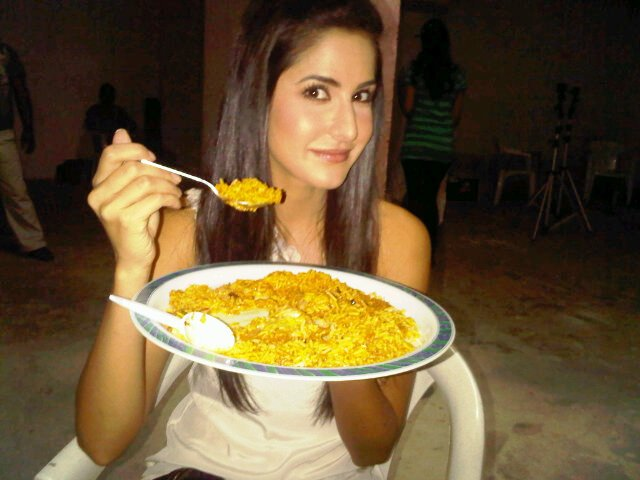 mango chat room