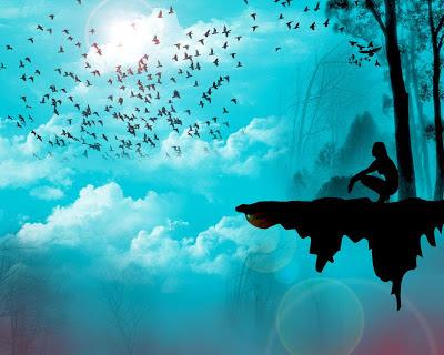 qual o significado dos sonhos