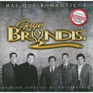 Grupo.Byndis-2007-Mas.que.Romanticos(Aniversario).jpg