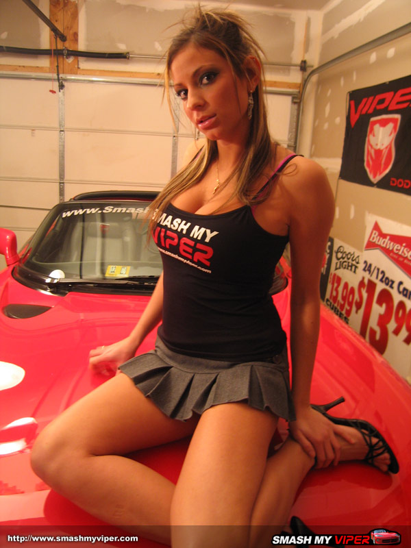 pictures of hot cars and girls. agile car: Hot Girls Wallpaper