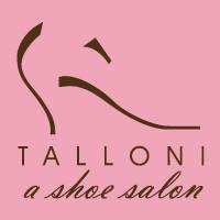 TALLONI SHOE SALON