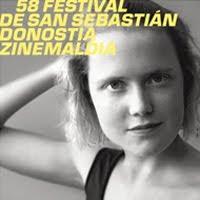 Festival de San Sebastián 2010
