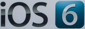 iOS6-Features-Devices
