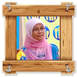 Pn. Rosnaini binti Mohd Taib
