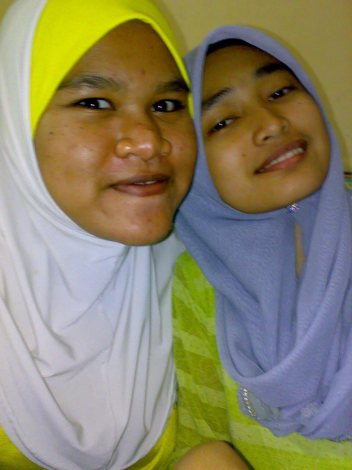 ! with jamalina !