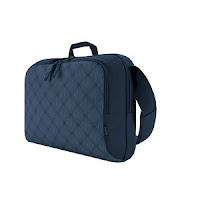 CromaRetail : Belkin F8N109QE016 15.6? Laptop Messenger Bag at Rs.137