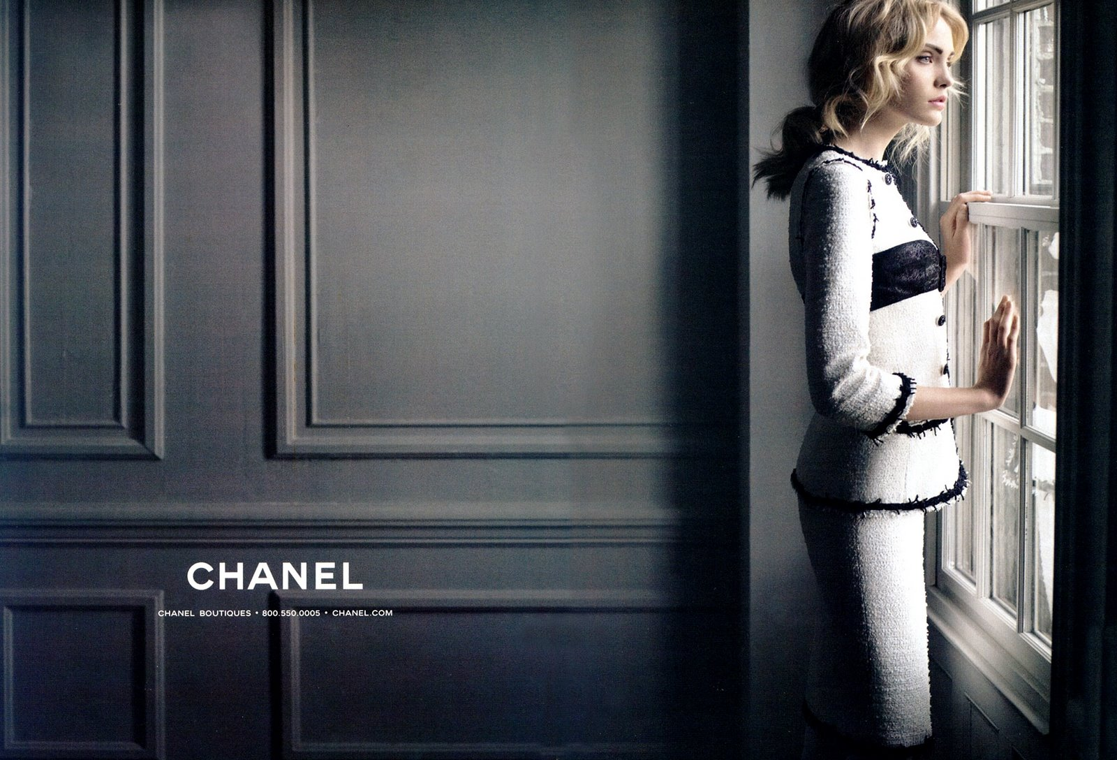 chanel | Euro Palace Casino Blog