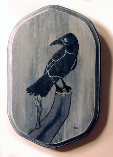 https://www.etsy.com/listing/258260184/raven-painting-original-wall-art-animal?ref=shop_home_active_4&ga_search_query=raven