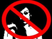 Foto Bugil Trio Macan Tanpa Sensor | Trio Macan full Tanpa Sensor | Foto Hot telanjang trio macan | Video clip Asli bugil TRIO MACAN | album terbaru trio macan | video clips bugil trio macan terbaru