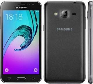 Harga dan Spesifikasi Samsung Galaxy J3 Terbaru