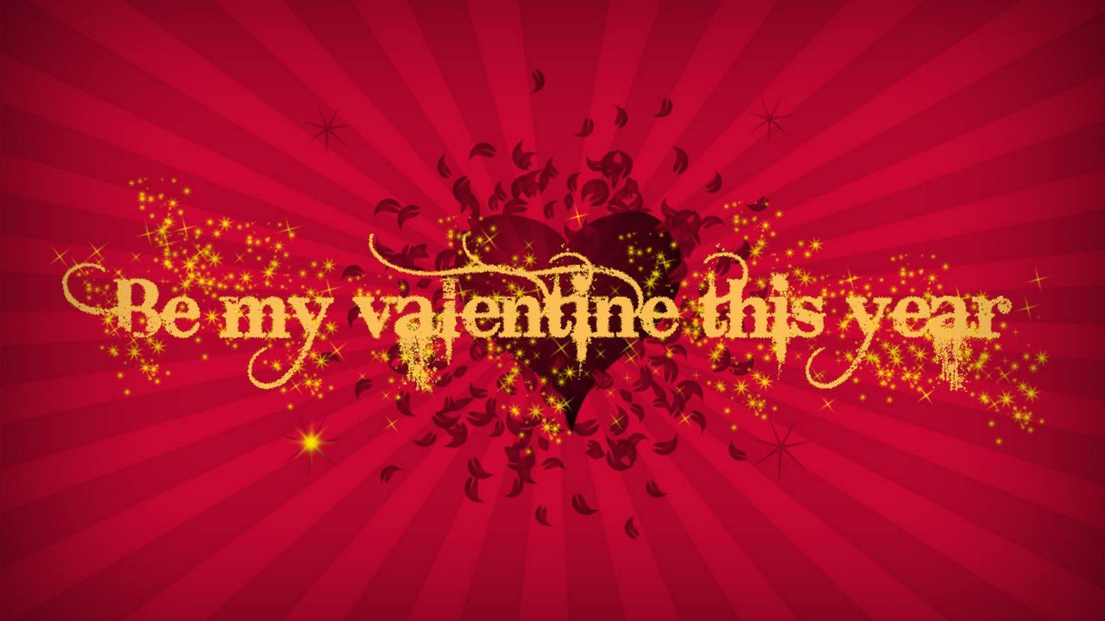 http://4.bp.blogspot.com/-N_n2CZ6hpOs/TymOZxjrALI/AAAAAAAAAeg/s2fJz4nxj6I/s1600/Be-my-valentine-wallpaper-1920x1080.jpg