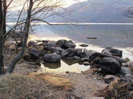 Lago de Sanabria (Zamora) IMG_1689