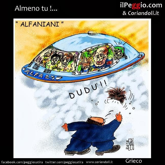 satira-sugli-alfaniani
