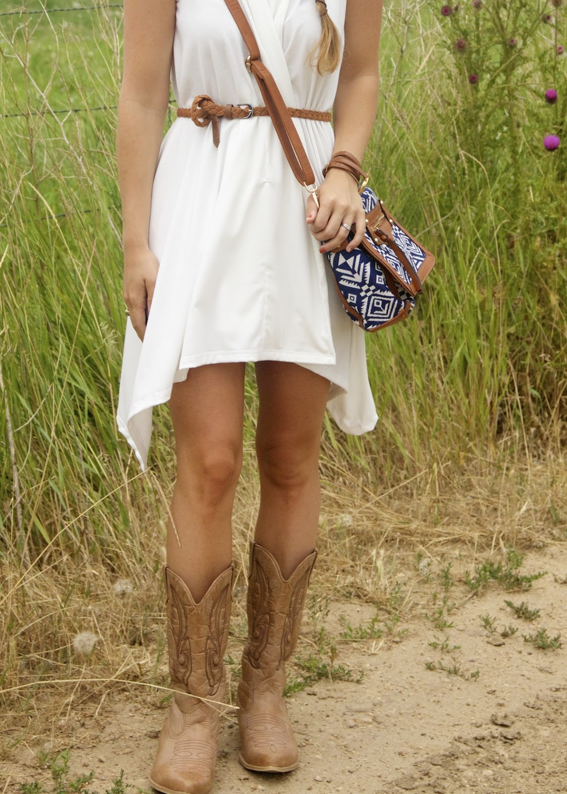 oh, sweet joy!: ((outfit schmoutfit)) the perfect summer ...