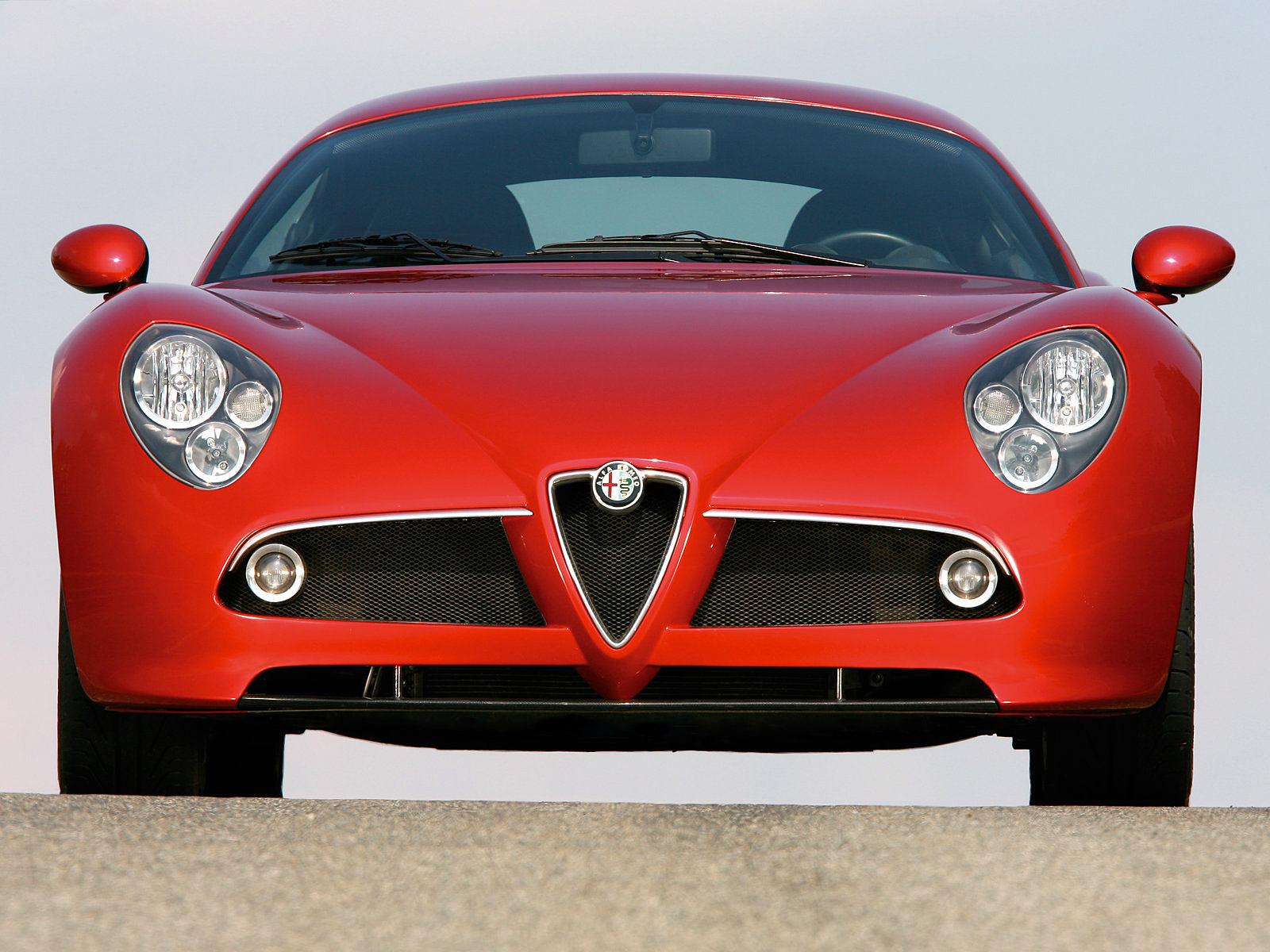 http://4.bp.blogspot.com/-N_q7kvMJbSI/Tr3Syj_b8KI/AAAAAAAAD2A/L5dE1T6kTjA/s1600/2007_ALFA-ROMEO-8C-Competizione_car-desktop-wallpaper_06.jpg
