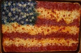 american+pizza