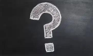 Dúvidas & Respostas