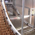Πώς φτιάχνονται τα λουκάνικα (ΒΙΝΤΕΟ)
