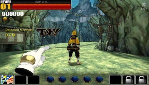 juegos android apk  obb