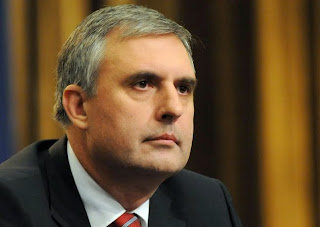 АБВ ще е в опозиция, ако ГЕРБ и Реформаторите съставят правителство, подкрепено от Патриотите