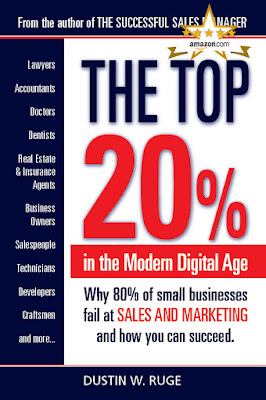http://www.amazon.com/Top-20%25-businesses-MARKETING-succeed/dp/0990504646/