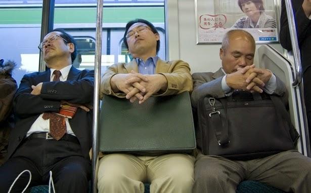 6 Profesi Paling Pas Buat Kamu yang Susah Bangun Pagi