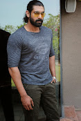 Rana Daggubati Rock Solid Fitness Photos-thumbnail-6