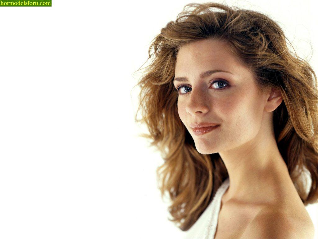 actress up ing movie galleries hot mischa barton photos