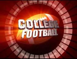 College Football Mobile Betting