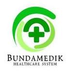 Bidan, Perawat, rekam medis, radiografer, Asisten Apoteker Loker RSU/RSIA Bunda Grup