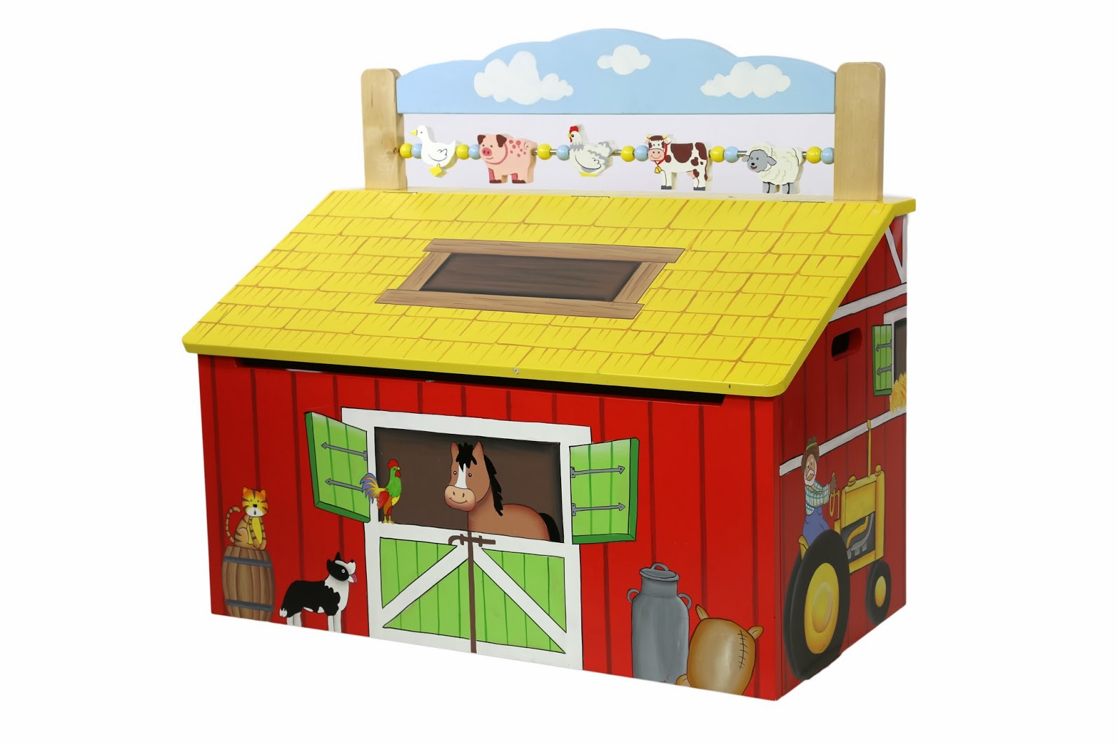 http://wooden-toys-direct.co.uk/tag/product/list/tagId/240/