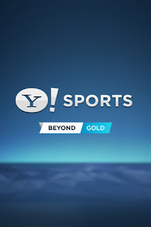 YAHOO! BEYOND GOLD