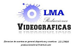 LMAProducciones