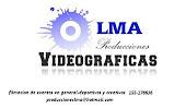 LMAProducciones