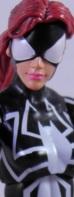 http://www.shesfantastic.com/2014/02/marvel-legends-infiniite-series-spider.html