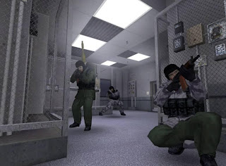 Download Delta Force Task Force Dagger PC Game