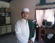 Al-Aufa Manba'tul Khusna