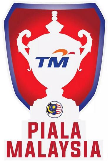 logoPialaMalaysia2015