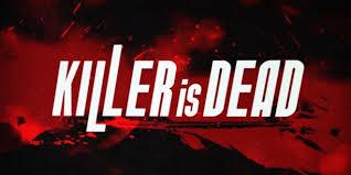 Download Killer is Dead  full crak codex cover