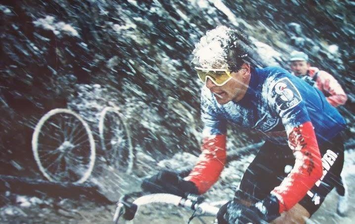 1988 Giro dItalia