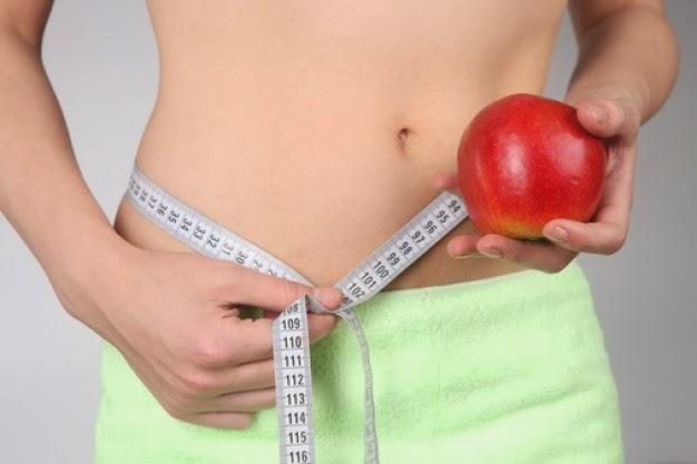 Клизма для похудения, отзывы, рецепты и способы применения