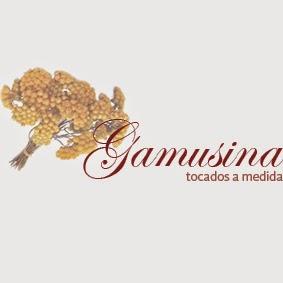 Gamusina Tocados