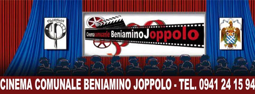 Cine Teatro Comunale B. Joppolo Patti