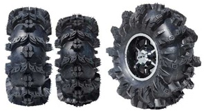 cheap atv tires