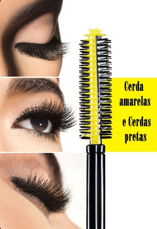 Super-Extend-Extreme-Mascara-2.jpg (316×460)