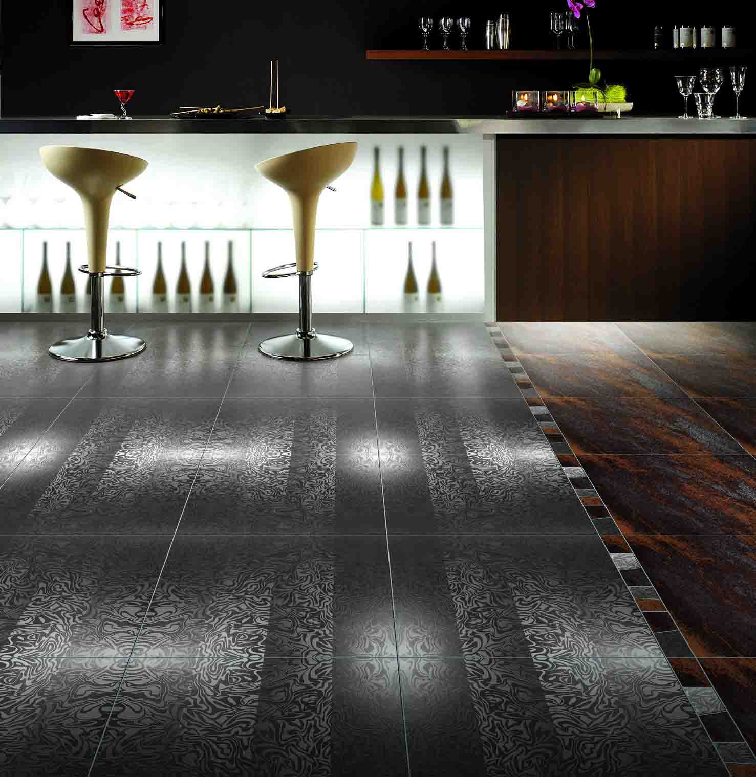 Global trends global trends is offering 25 discount on metallic global trends is offering 25 discount on metallic porcelain floor tiles dailygadgetfo Choice Image