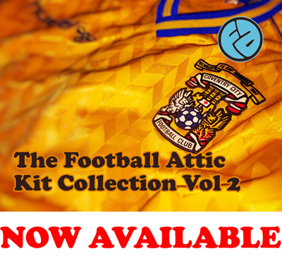 Kit Collection Vol 2 Now Available!