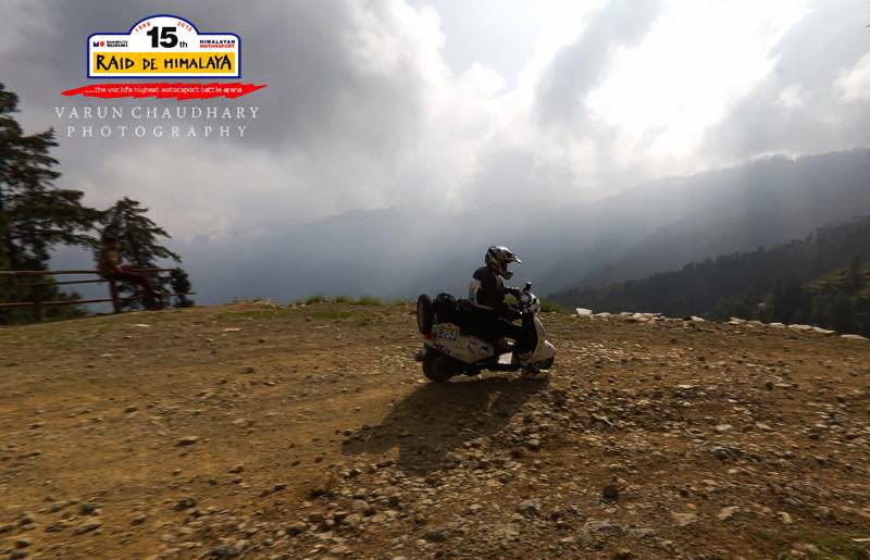 the personal journey around the himalayas Journey to the heart of the himalaya to view mighty mount everest on a thrilling helicopter flight  around the world by private jet 2019  enjoy cycling or meet .