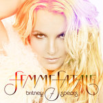 FEMME FATALE Album & Single Download