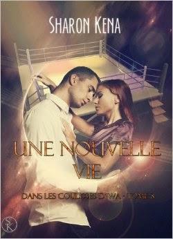 http://lesreinesdelanuit.blogspot.fr/2014/10/dans-les-coulisses-diwa-les-foudres-de.html